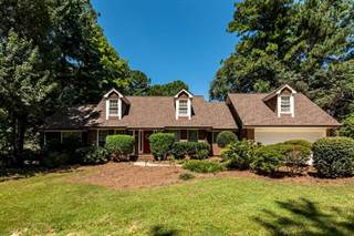 Single Family for rent in 3960 Pleasant Shade Drive, Atlanta, GA, 30340