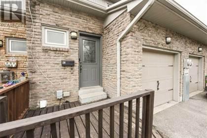 399 VODDEN ST E 46,    Brampton,OntarioL6V3V1 - honey homes