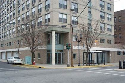 1 Bedroom Apartments For Rent In New Jersey Nj Point2