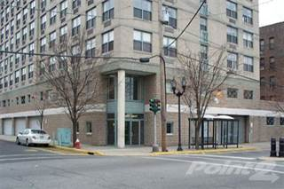 Apartment for rent in The Willows at Park Pointe - B, West New York, NJ, 07093