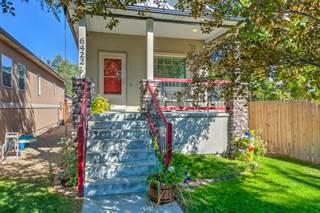 Single Family for sale in 6422 W Everett, Boise City, ID, 83704