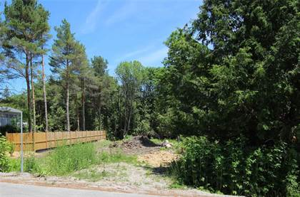 Lots And Land for sale in 17 Allen St, Oro - Medonte, Ontario