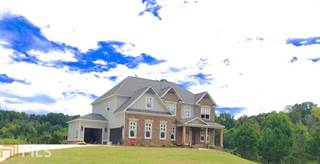 Photo of 111 Silky Sullivan Way, Canton, GA