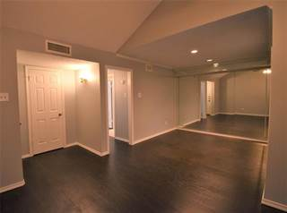 Condo for rent in 16301 Ledgemont Lane 211, Addison, TX, 75001