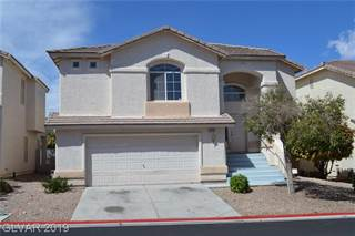 Single Family en venta en 8440 TWINKLING TOPAZ Avenue, Las Vegas, NV, 89143