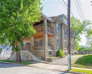 Single Family for sale in 3109 Charlotte Street, Kansas City, MO, 64109
