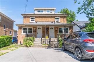 Multi-family Home for sale in 5339-5341 Bridge, Niagara Falls, Ontario, L2E2T5