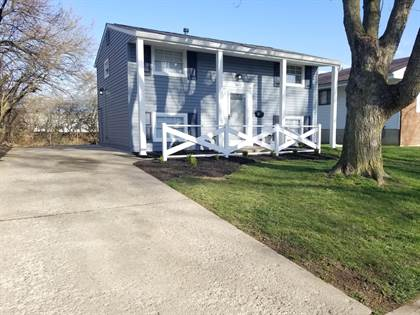 Residential for sale in 3102 Weirton Drive, Columbus, OH, 43207
