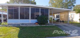 Residential Property for sale in 2633 Fujiama Dr, Clearwater, FL, 33764