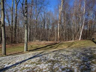 Land for sale in 9 Westside Lane 9, Torrington, CT, 06790