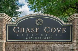 Apartment for rent in Chase Cove, Nashville, TN, 37217
