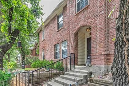 Residential Property for sale in 5304 BRADLEY Lane, Arlington, TX, 76017