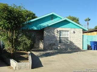 Single Family for sale in 506 Musket Drive, Laredo, TX, 78046
