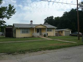 Single Family for sale in 200 E 2nd, Eureka, KS, 67045
