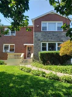 Residential Property for rent in 185 Vernon Avenue, Yonkers, NY, 10704