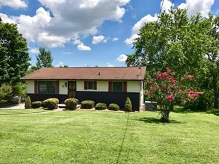 Single Family for sale in 2004 Radiance Dr., Knoxville, TN, 37912