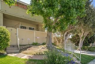 Townhouse for sale in 1900 Voorhees Avenue C, Redondo Beach, CA, 90278