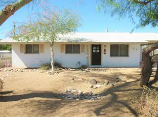 Single Family for rent in 1022 W 14th Street, Tempe, AZ, 85281