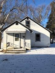 Single Family for sale in 308 Clothier St., Little Rock, IA, 51243