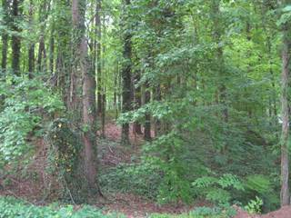 Land for sale in 3779 Hardee Drive, Kennesaw, GA, 30152