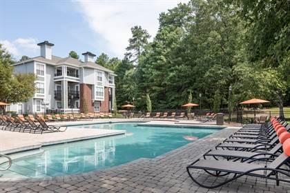 Apartment for rent in 2801 Pavilion Place, Midlothian, VA, 23112