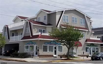 Residential Property for rent in 1301 West Ave, Ocean City, NJ, 08226