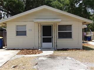 Multi-family Home for sale in 1332 TIOGA AVENUE, Clearwater, FL, 33756