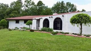 Single Family for sale in 15315 U.S. Highway 60 W, Winona, MO, 65588