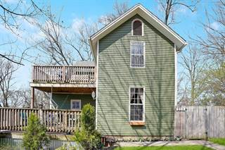 Single Family for sale in 213 N 13th Street, Newark, OH, 43055