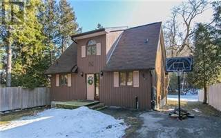Single Family for rent in 31 CONNOR DR, Whitchurch - Stouffville, Ontario