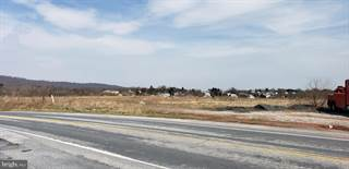Comm/Ind for sale in 980 OLD TRAIL ROAD, Valley Green, PA, 17319