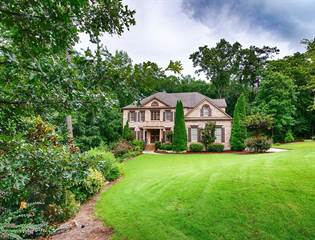 Single Family for sale in 904 Kinghorn Drive NW, Kennesaw, GA, 30152