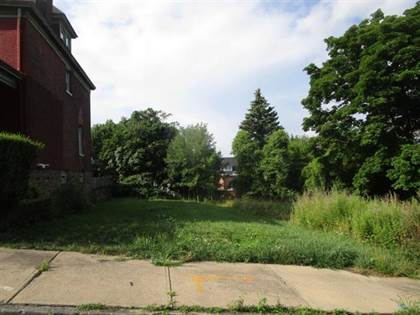 Residential for sale in 5438 Rosetta St, Garfield, PA, 15206