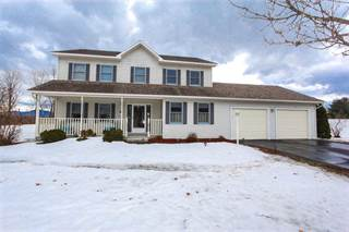 Single Family for sale in 9 Whitcomb Meadows Lane, Essex, VT, 05452