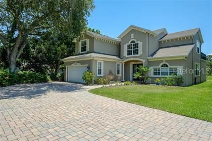 Residential Property for sale in 1645 ROSERY ROAD NE, Largo, FL, 33771