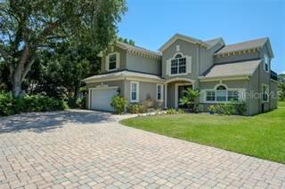 Single Family for sale in 1645 ROSERY ROAD NE, Largo, FL, 33771