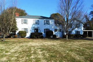 Single Family for sale in 11 Acorn Street, Hampton, VA, 23669
