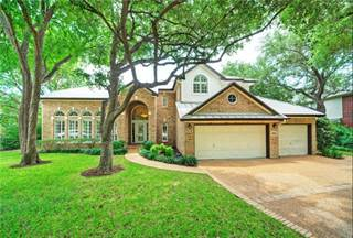 Single Family for sale in 9286 Scenic Bluff DR, Austin, TX, 78733