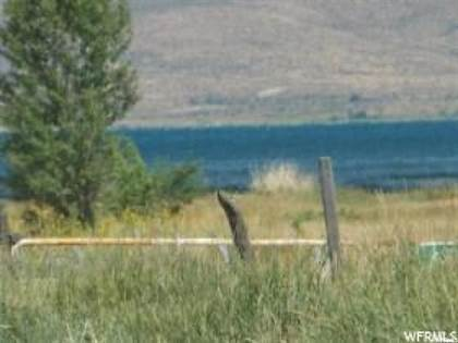 Farm And Agriculture for sale in 0 E 200 S, Saint Charles, ID, 83272