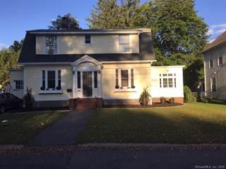 Single Family for sale in 59 Wilson Avenue, Torrington, CT, 06790