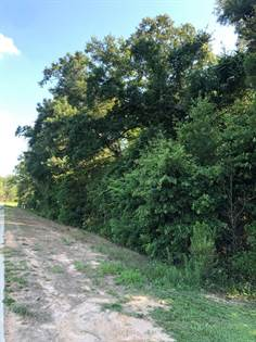 Lots And Land for sale in 3232 Stafford Crossing Road, Valdosta, GA, 31605