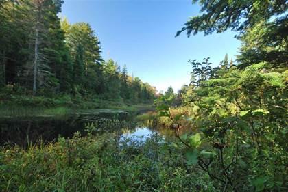 Lots And Land for sale in TBD Mud Lake, Lake Linden, MI, 49945