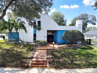 Single Family for sale in 3320 STONEWOOD COURT, Orlando, FL, 32806