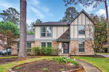 Residential for sale in 2922 Blue Glen Lane, Houston, TX, 77073