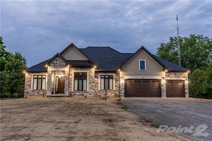 Residential Property for sale in 179 SUNNYRIDGE Road, Ancaster, Ontario, L0R 1R0