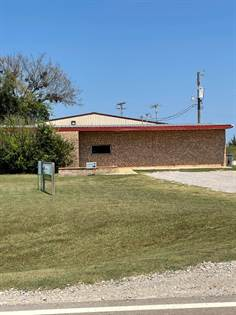 Farm And Agriculture for sale in 32972 Highway 39, Wanette, OK, 74878