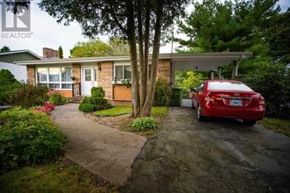 Single Family for sale in 6 Julies Walk, Halifax, Nova Scotia, B3M2Z7