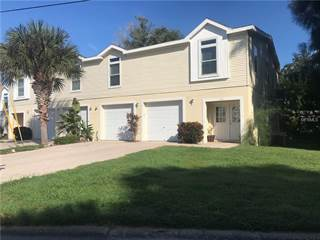 Townhouse for rent in 4911 MARINA PALMS DRIVE, Port Richey, FL, 34668
