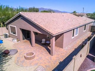 Single Family for sale in 17530 W LAVENDER Lane, Goodyear, AZ, 85338