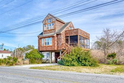 Residential Property for sale in 5052 MAIN ST, Chincoteague Island, VA, 23336
